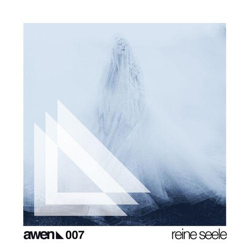 Yon-x & Anna Siler - Reine Seele  (Sione (SP) Remix)