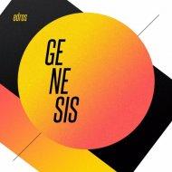 Edros - Genesis  (Original Mix)