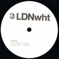 V111 - Point Of No Return (Original Mix)