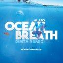 al l bo - Ocean Breath (DIMTA Remix)