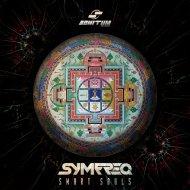 SymFreq - Intelligence Designe  (Original Mix)