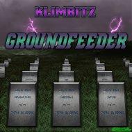 Klimbitz - Groundfeeder (Original Mix)
