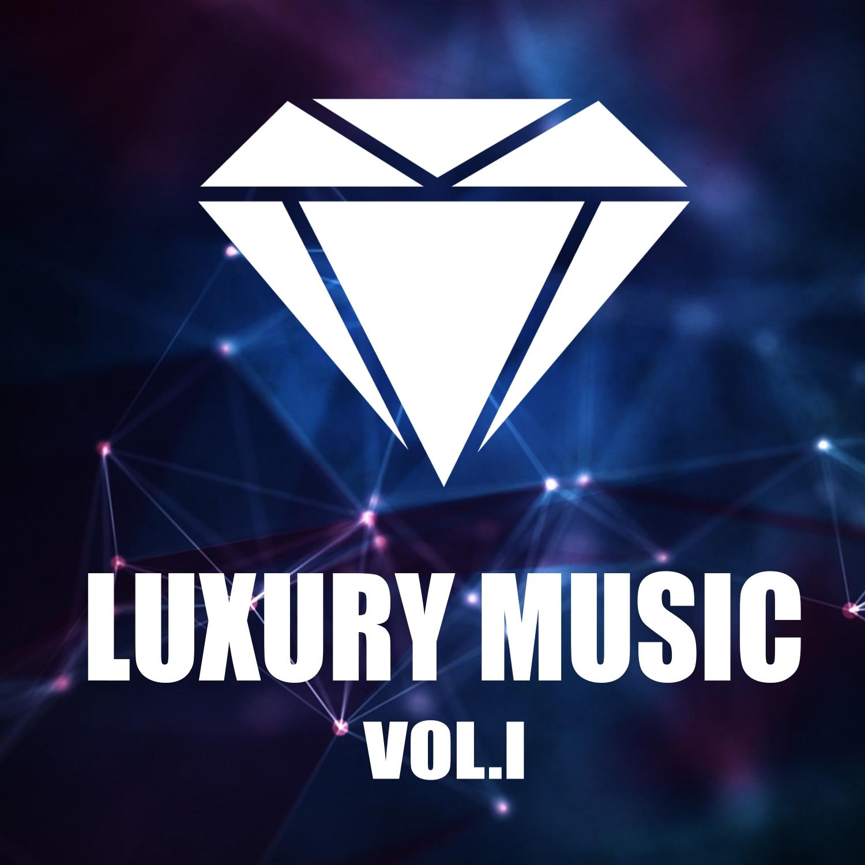 YoloyGlory - YoloyGlory (Original Mix)