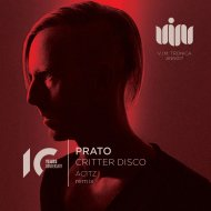 Prato  - Critter Disco (Ac1tz Remix)