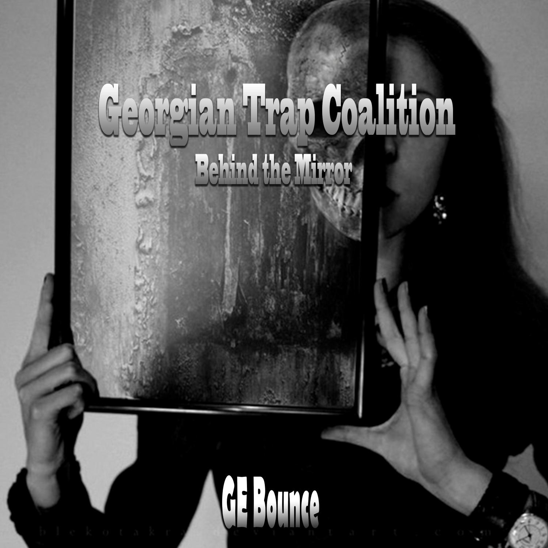 Georgian Trap Coalition - Storming With Menace (Original Mix)