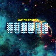 Dedov - Pray (Original Mix)