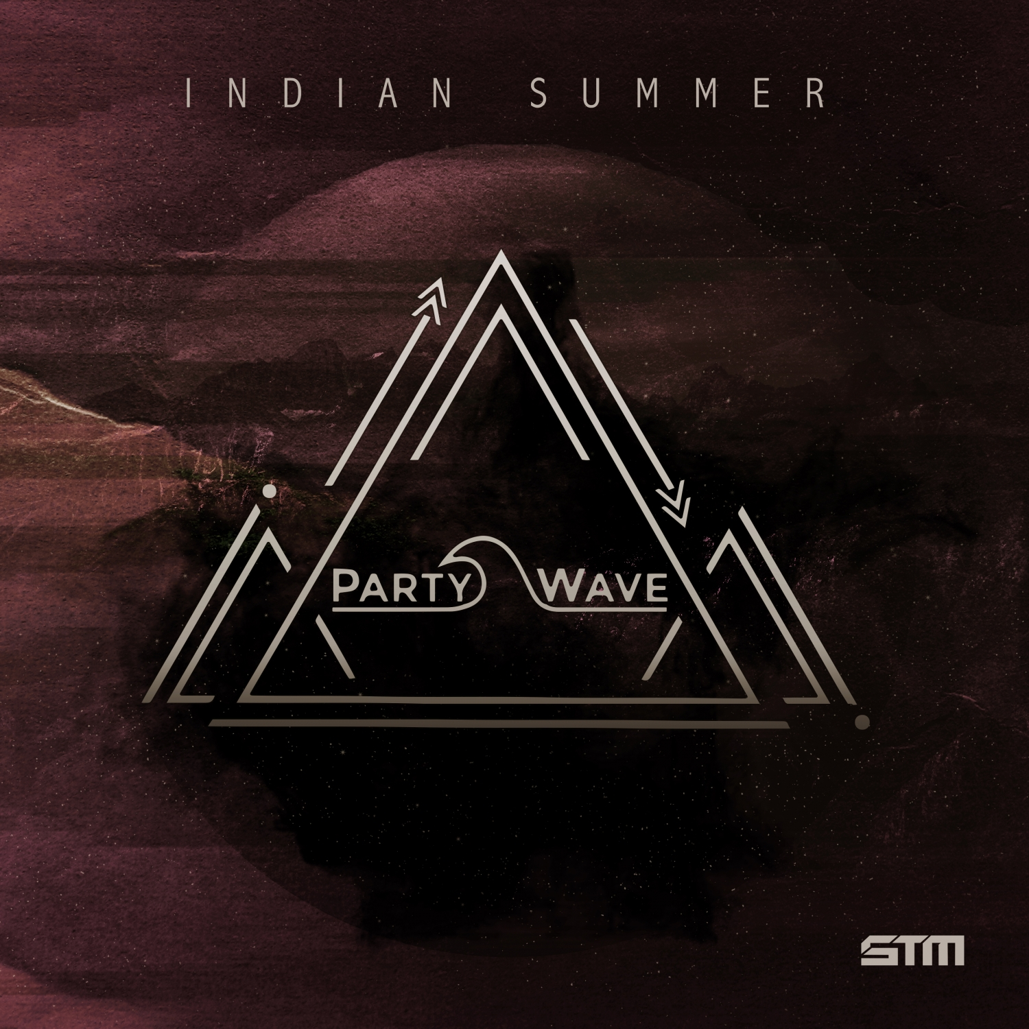 PartyWave - Indian Summer (Original Mix) ()
