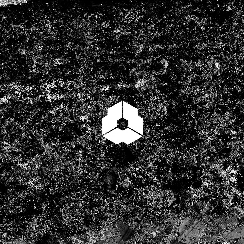 Leonardo Marchetti - Ombre (Original Mix)