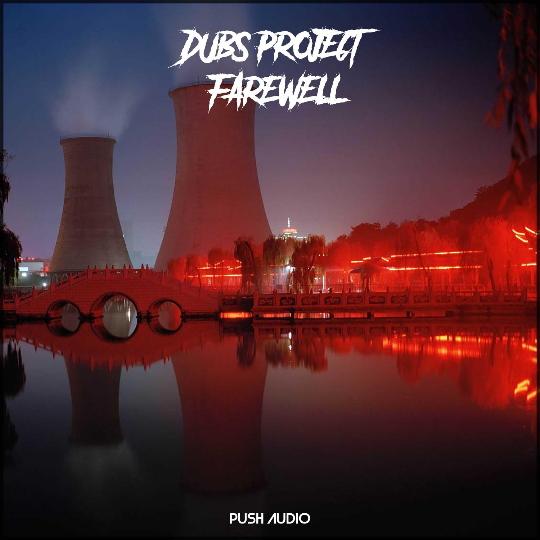 Dubs Project - Show Me The Way (Original Mix)
