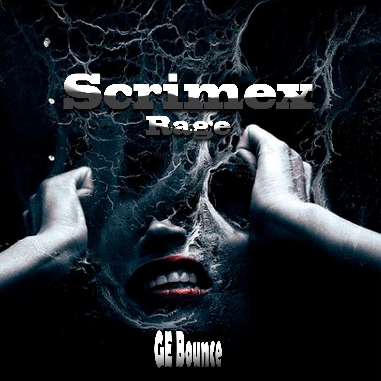 Scrimex - Rage (Original Mix)