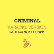 JMKaraoke - Criminal (Karaoke Version)