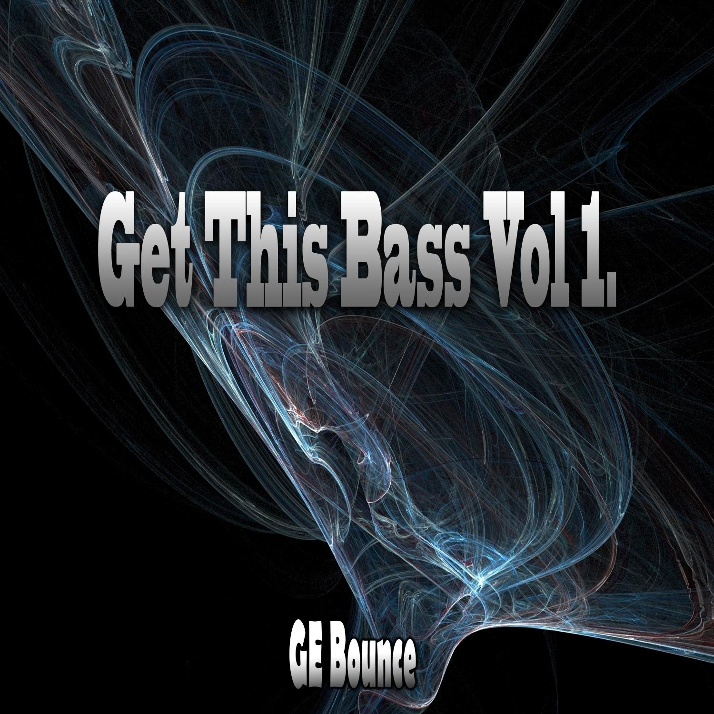 Cablo Pescobar - Together To The Top (Original Mix)