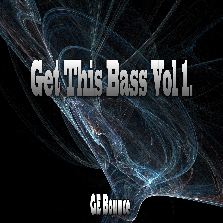 Gayvarovsky - Hands Up (Original Mix)