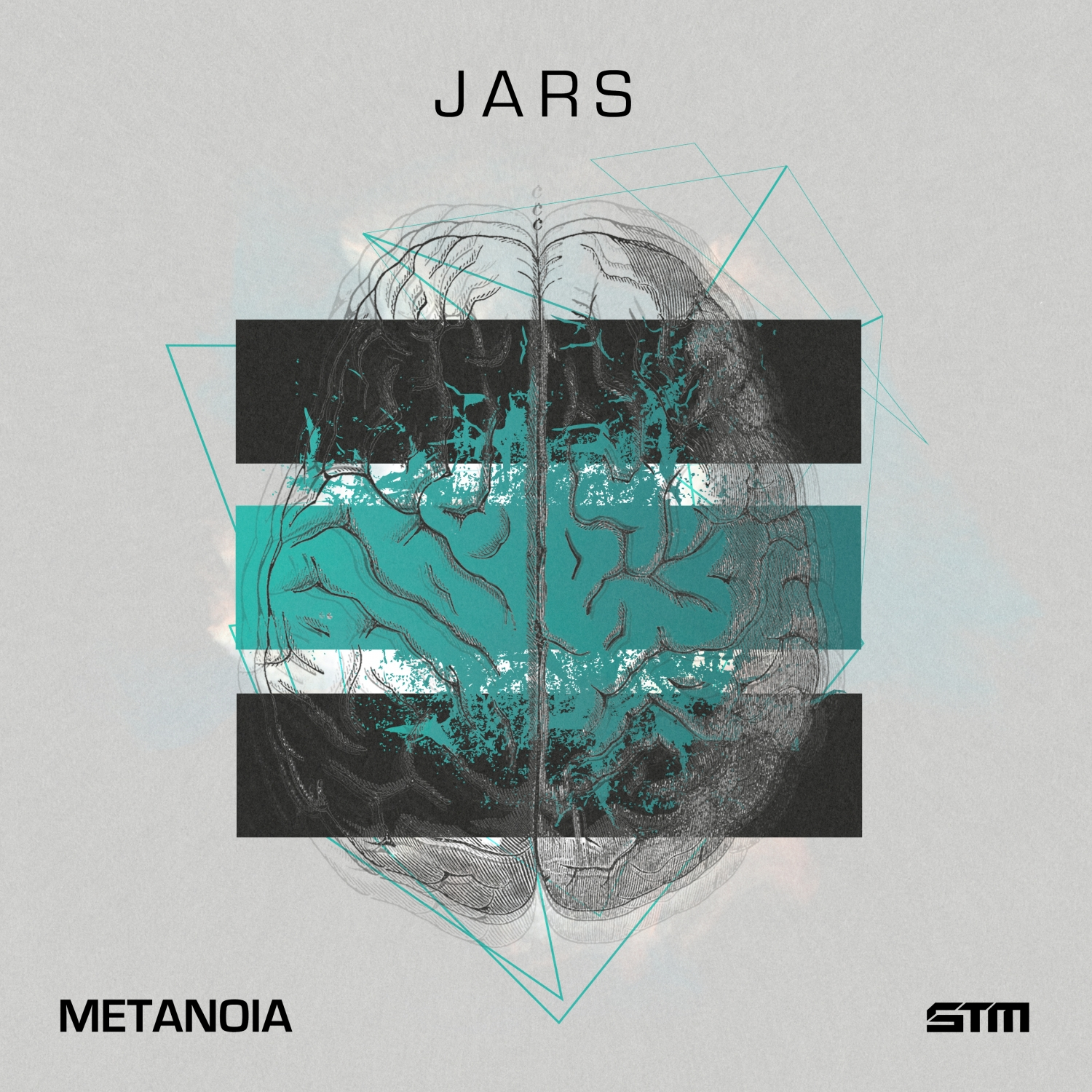 JARS - Jurassic (Original Mix)