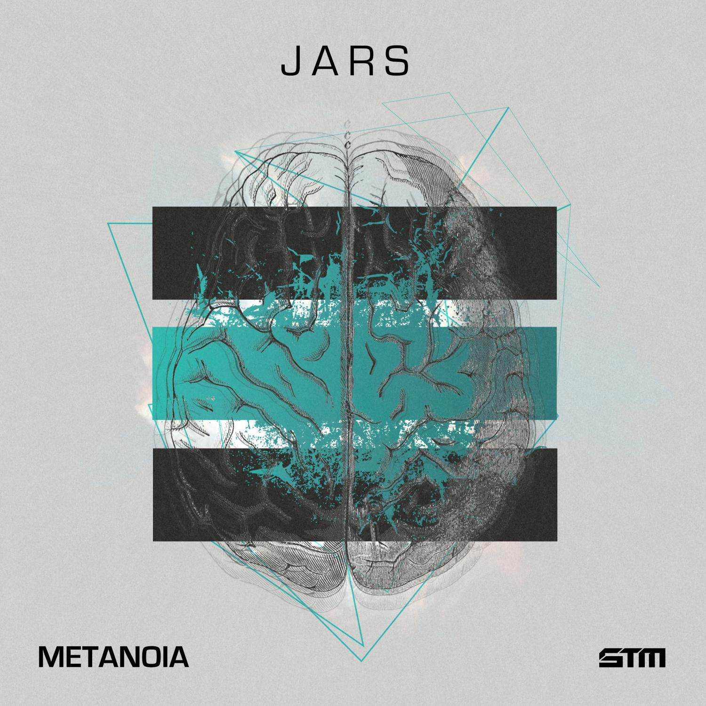 JARS  - Subterrane (Mike.iLL Remix)