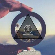 Dan-M & Alex Banciu - Yaman Gulo (Original mix)