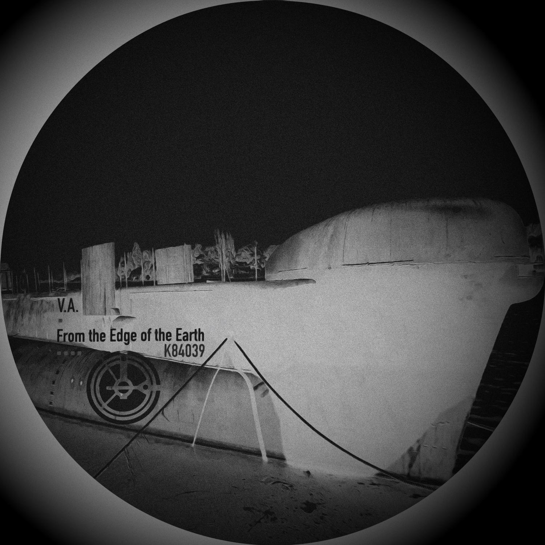 Greyhead - Near Future (Original Mix)