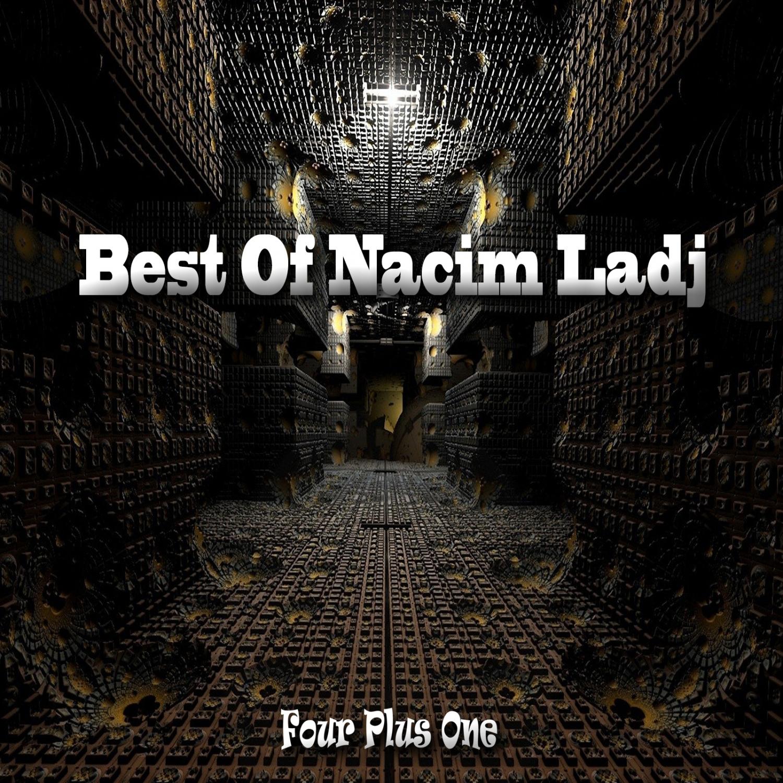 Nacim Ladj - Access (Original Mix)