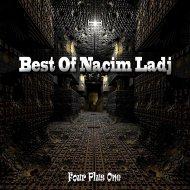 Nacim Ladj - Funky Carousel (Original Mix)