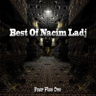 Nacim Ladj - Ladies (Original Mix)