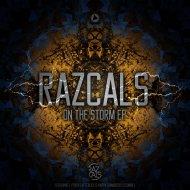 Razcals - Bad Dream (Original Mix)