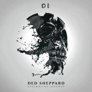 Ded Sheppard - Hugging The Walls (Original Mix)