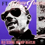 Old School Hip Hop Beat - Slot Machine (Instrumental)