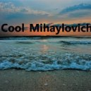 Cool Mihaylovich - Pulse ( Mix)