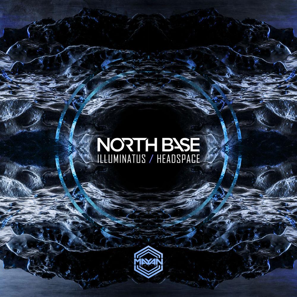 North Base - Illuminatus (Original Mix)