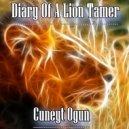 Cuneyt Ogun - Diary Of A Lion Tamer ()