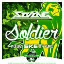 SevenG - Soldier (Original Mix)