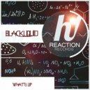 Blackliquid - What\'s Up (Original Mix)