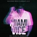 Daxsen - Miami Vice (Original Mix)