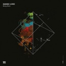 Ramiro Lopez - Being Alone (Original Mix)