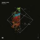 Ramiro Lopez - Dark Science (Original Mix)