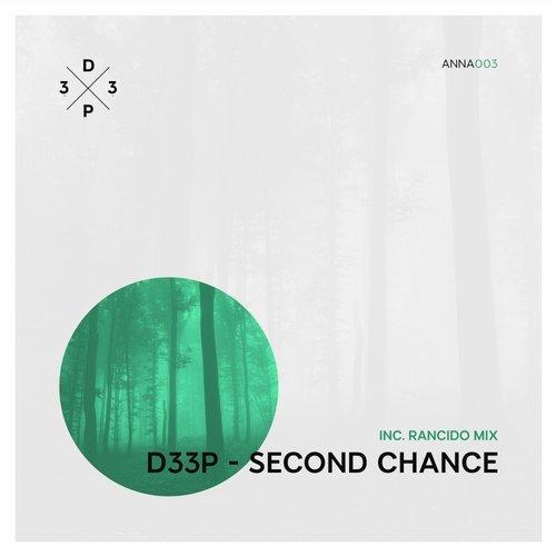 D33P - Another Chance (Rancido Remix) ()