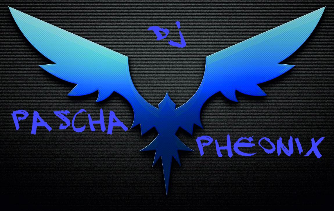 Dj Pascha Pheonix - Psy Trance ()