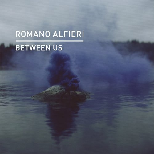 Romano Alfieri - Between Us (Original Mix) ()