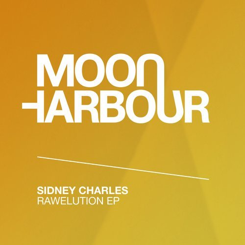Sidney Charles - On and On (Original Mix) ()