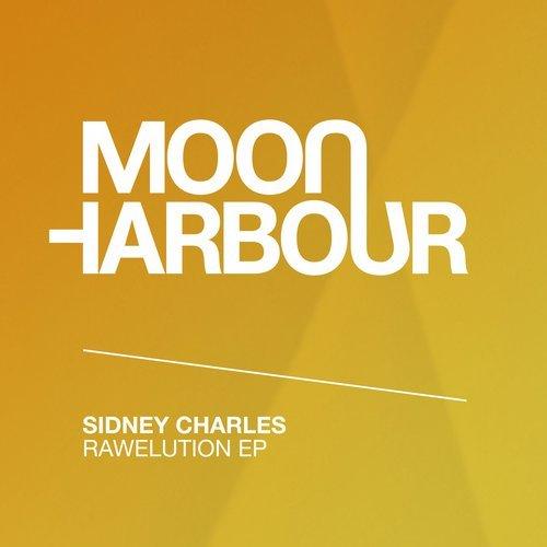 Sidney Charles - Rawelution (Original Mix) ()