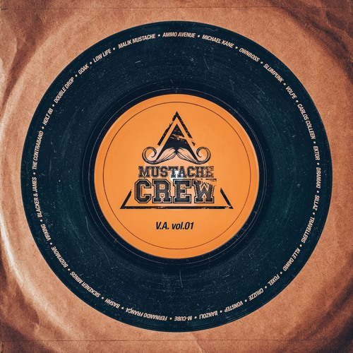 Oёwnboss & Michael Kane - Remember (Original Mix) ()