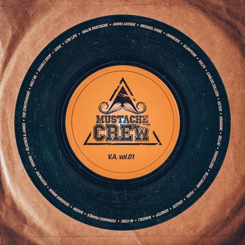 Ektor - Walk Me (Original Mix) ()