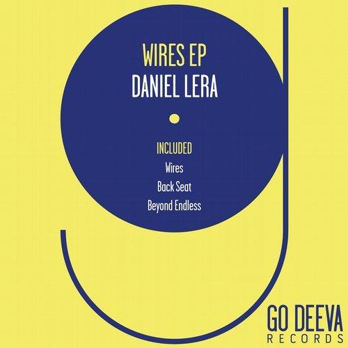Daniel Lera - Wires (Original Mix)