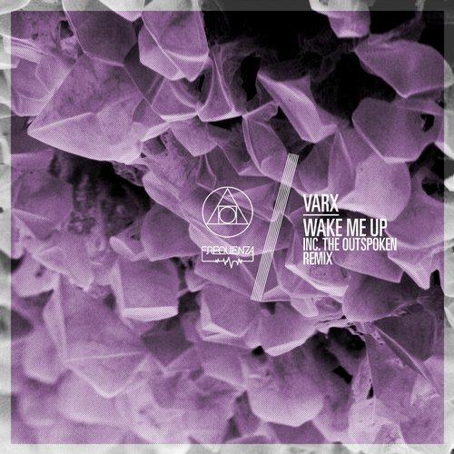 Varx (Italy) - Freshly Made  (Original Mix)