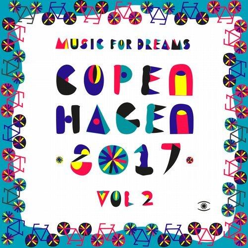 DJ Pippi - Mr. P (islandman Remix)