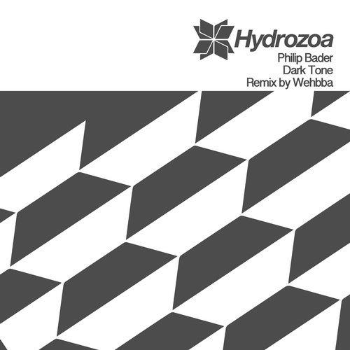 Philip Bader - Dark Tone (Wehbba Remix)
