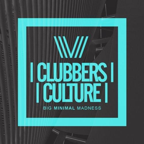 Matthew Ryz - Da Groups (Original Mix)
