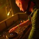 Alex lume - Promo mix (tribal techno) ()