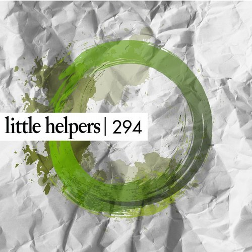 Archila - Little Helper 294-7 (Original Mix) ()