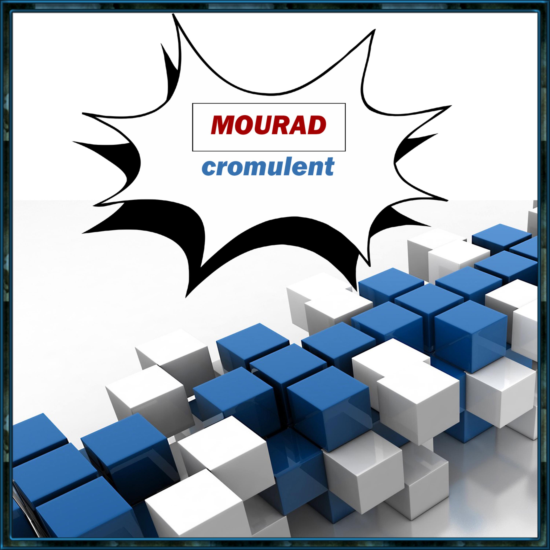 Mourad - Cromulent (Original Mix)